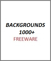 Free Backgrounds 1000+